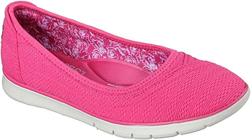 Skechers On The The Go - Ritz -hot  grande vente