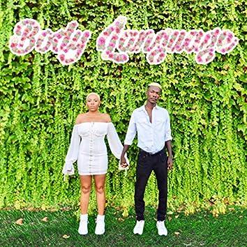 Body Language (feat. Pastel Papi)