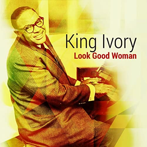 King Ivory