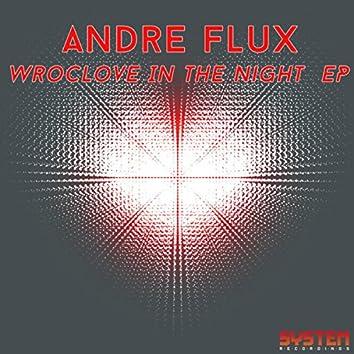 WrocLove EP