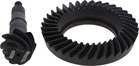 SVL 10004665 Differential Ring and Pinion Gear Set for Ford 8.8