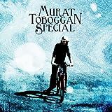 Songtexte von Jean-Louis Murat - Toboggan