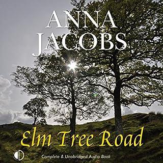 Elm Tree Road cover art