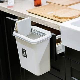 Best kitchen waste bin solutions Reviews