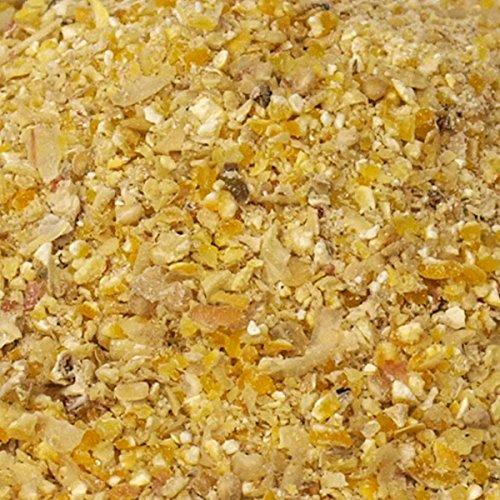 Leimüller Geflügelmastfutter 25 kg