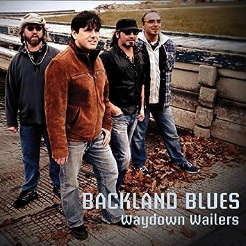 Backland Blues