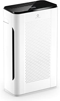 Airthereal APH260 7-in-1 Pure Morning HEPA Air Cleaner