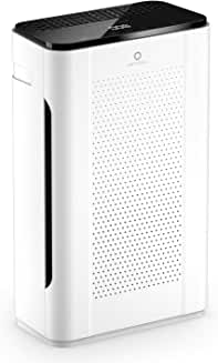 Airthereal APH260 7-in-1 True HEPA Air Purifier