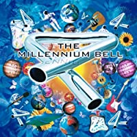 Millennium Bell by MIKE OLDFIELD (1999-12-14)