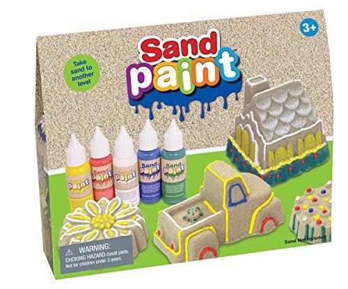 Kinetic Sand wab-180001