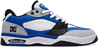Best black and blue skate shoes Reviews
