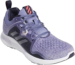 adidas Women's Edgebounce Running Shoes Raw Indigo/Night Metallic/Legend Ink