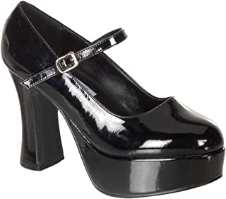 Best mary jane shoes pictures Reviews