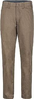 ExOfficio Exofficio Men's Cano Pant Short