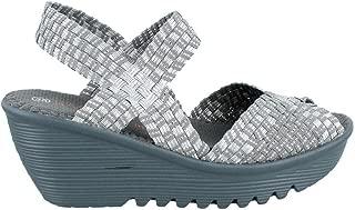 Women's Fame Wedge Sandal