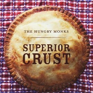 Superior Crust