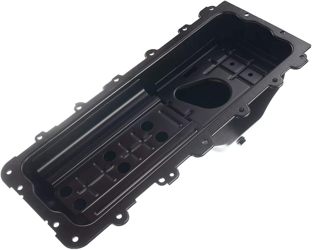 A-Premium Engine Jacksonville Mall Oil Pan Replacement F-250 F- Excursion Ford Popular for