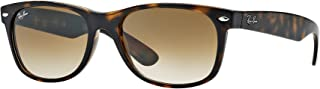 Best ray ban andy women Reviews