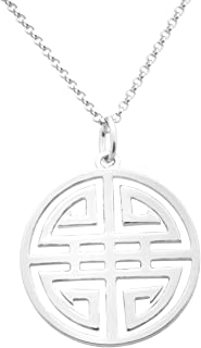 Best guess necklace price Reviews