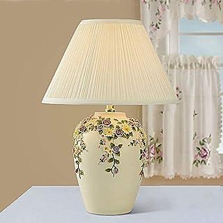 Lampe de table Matériau de l'abat-jour:matériau en résine, lampe d'enveloppe transmettant la lumière, lampe de corps humai...