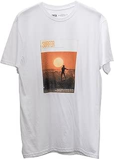 surfer magazine t shirt