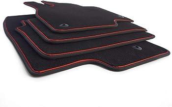 Suchergebnis Auf Für Fußmatten Mazda 3