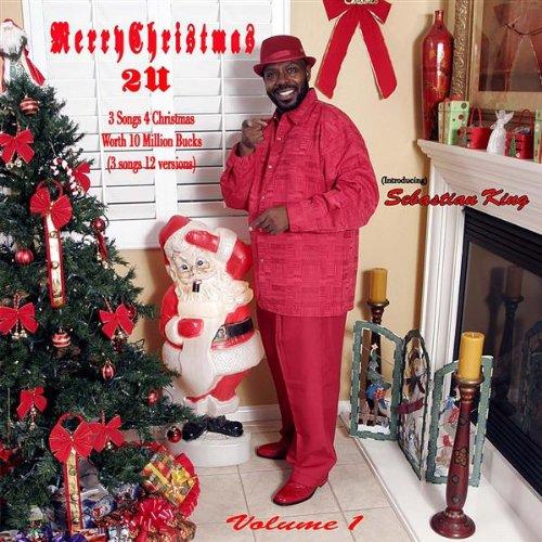 Christmas Parody.Merry Christmas To You Country Parody By Sebastian King On