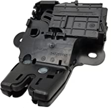 Best chevy cruze trunk switch replacement Reviews