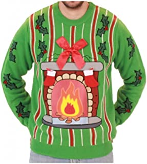 Best zelda ugly christmas sweater Reviews