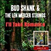 I'll Take Romance (Album of 1958)