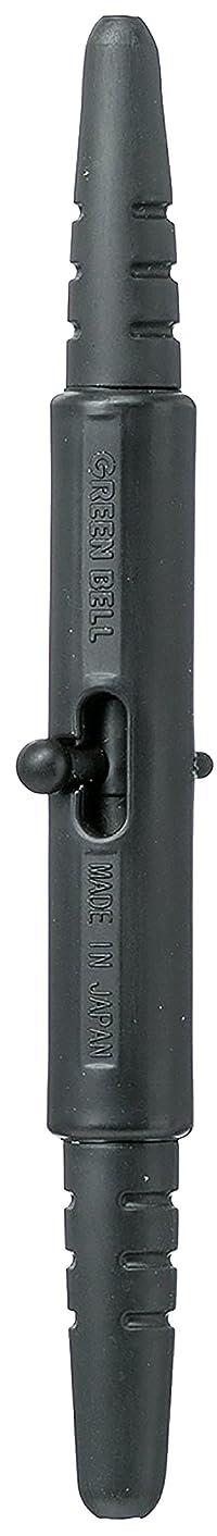 ジュニアめるハンディキャップ角栓?毛穴の汚れ取り QQ-600