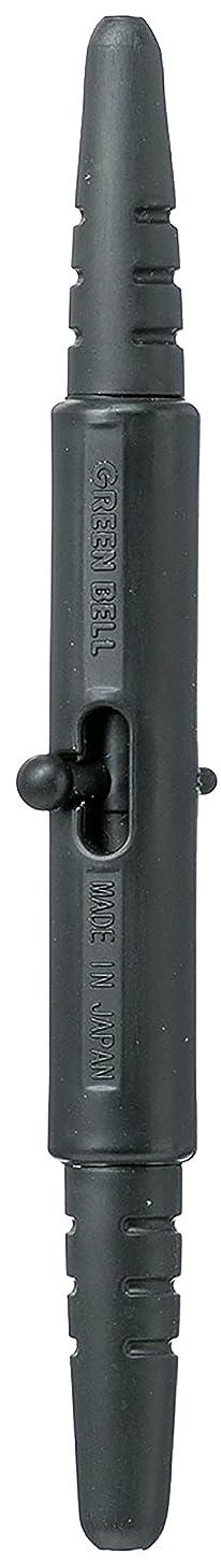 セクションメタリックノイズ角栓?毛穴の汚れ取り QQ-600