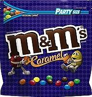 M & M : Caramel XL (1077,3 g)
