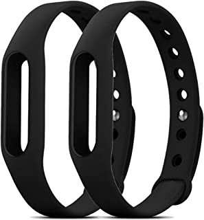DDJOY Replacement Wristband Case for Compatible with Pokemon Go Go-tcha, Medium Size