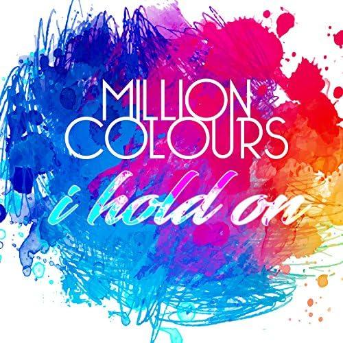 Million Colours