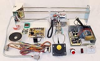 crane machine kit