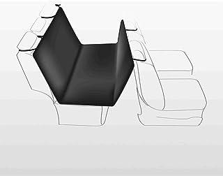 Trixie - Cubreasientos para el coche con bolsillos