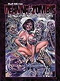 Deanna et les zombis - Les mille et une nuits des morts-vivants