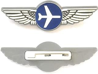 Best american airlines wings pin Reviews