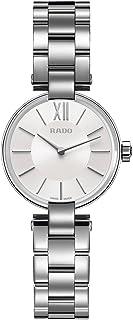 Rado Women's Quartz Watch R22854013