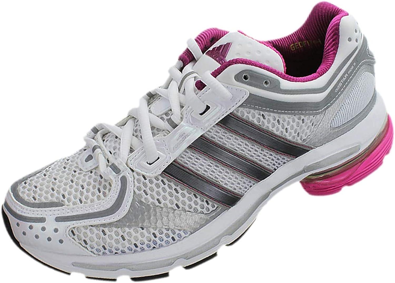 Adidas aSTAR Ride 3W G41305 Damen Laufschuhe Runningschuhe Weiß