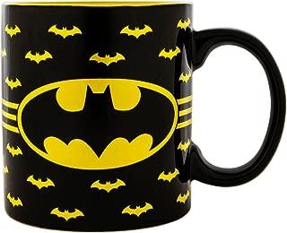 Best batman mugs for sale Reviews