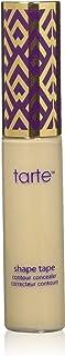 Tarte Concealer Light Sand