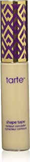 Best tarte shape concealer light sand Reviews