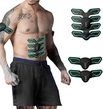 Amazon.es: como adelgazar brazos ejercicios
