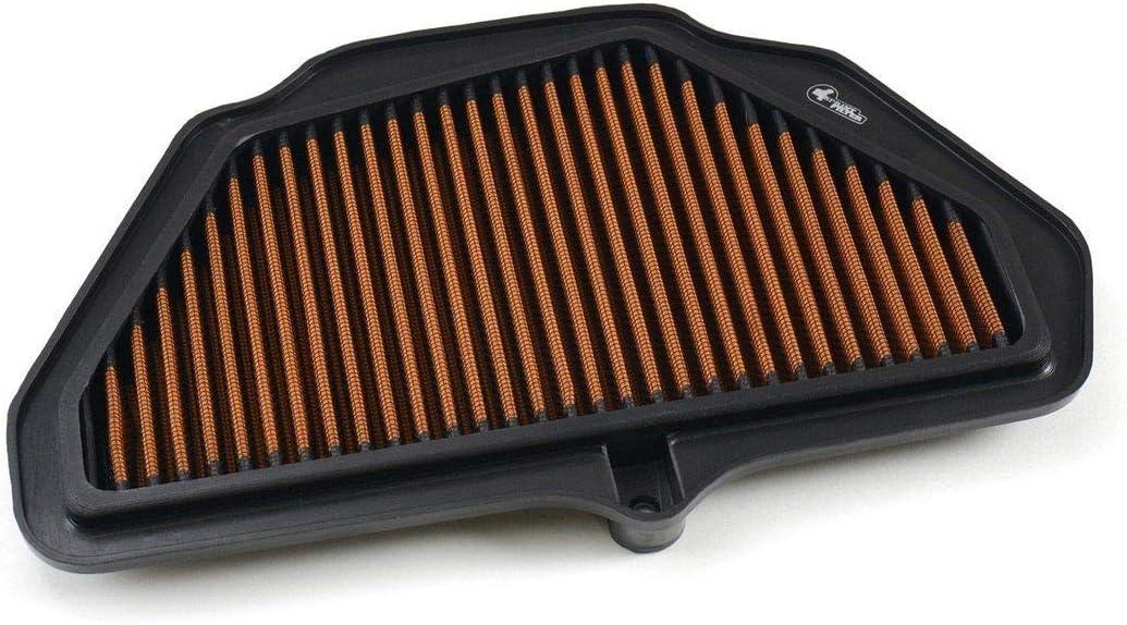 Sprint trust P08 Air Filter for Kawasaki 16- Max 81% OFF ZX-10R PM154S