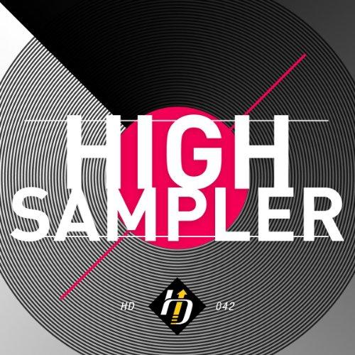 High Sampler