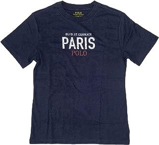 Boy's City T-Shirts