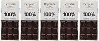 Mejor Tableta De Chocolate Valor de 2021 - Mejor valorados y revisados