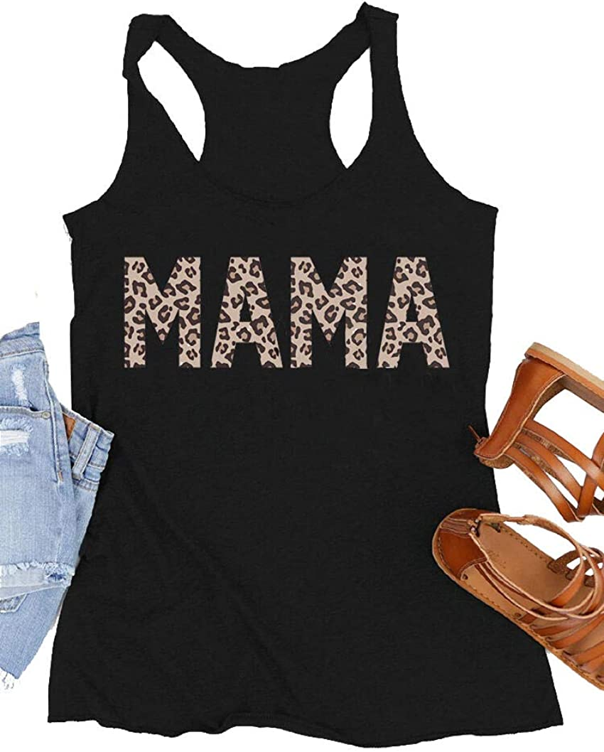 Graphic Tank Tops for Women Japan Maker New Sleeveless safety Loose Summer Casual